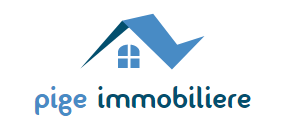PIGE IMMOBILIER