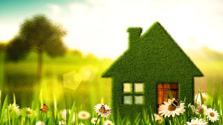 Bannissez les ondes négatives de votre maison, faites appel à un professionnel !