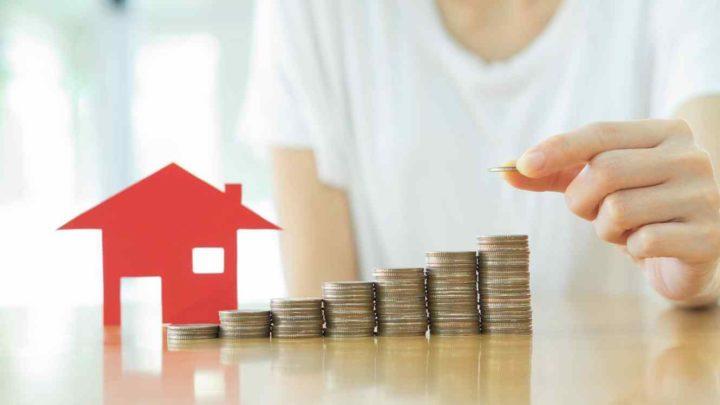 Acheter des parts de SCPI : une façon avantageuse d'épargner