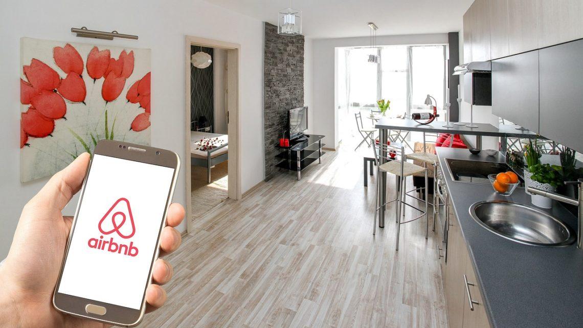 investissement immo acheter une maison pour le louer. Black Bedroom Furniture Sets. Home Design Ideas