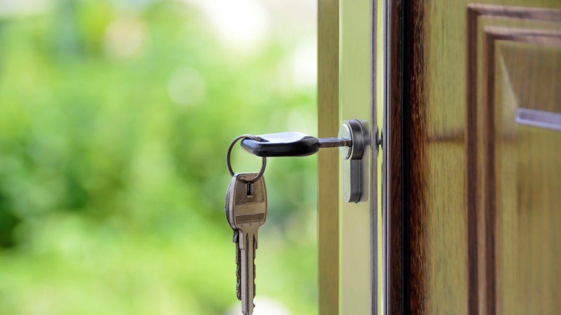 Pourquoi est-il important d'avoir une assurance habitation?