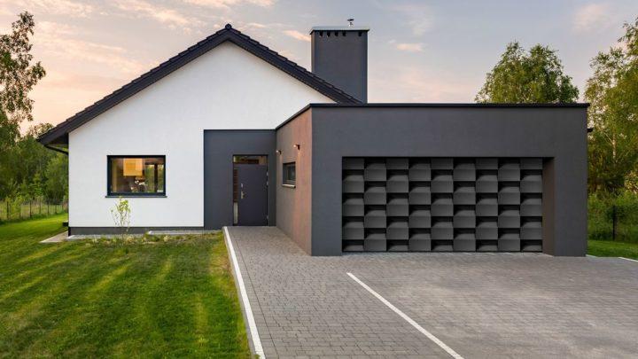 Comment réceptionner une maison neuve?