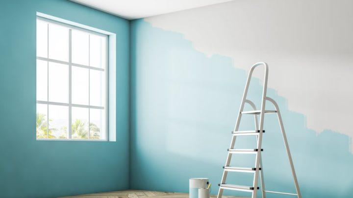 Intégrer les rénovations dans le prêt immobilier