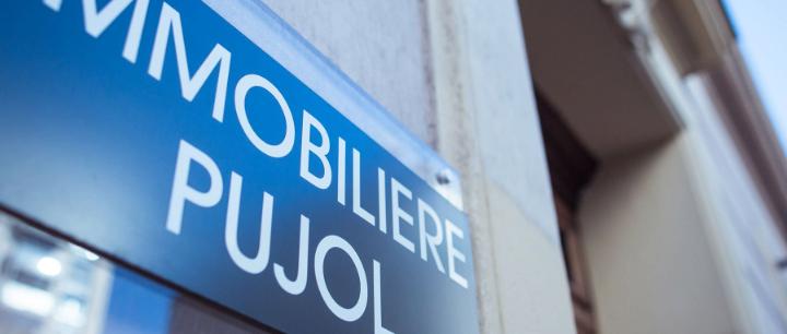 Pujol Immobilière : L'expert en immobilier à Marseille