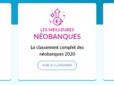 Comparateur Banque Quelle banque en ligne choisir en 2020