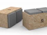 blocs de construction maison gablok