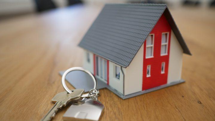 Qu'est-ce que le crédit immobilier et quelles sont ses particularités ?