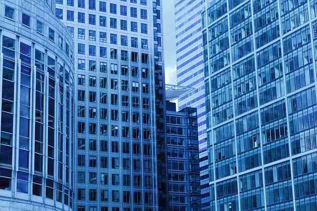 Comment acquérir des compétences en matière de logement?