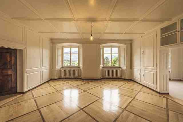Est-ce difficile de devenir agent immobilier?