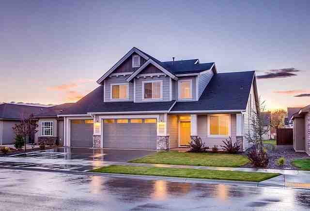 Que sont les compétences en matière de logement?