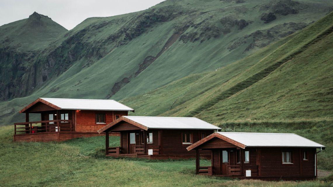 Ma maison ossature bois : Construire autrement, naturellement et durablement